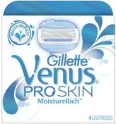 gillette-ulta-body-moisturizers-venus-proskin-moisture-rich-cartridges-4-ct