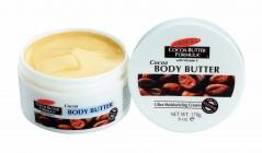 414328_Body Butter-00126_v2.psd