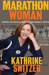 Switzer published a memoir about her experiences in 2007. (Image from Amazon.com)