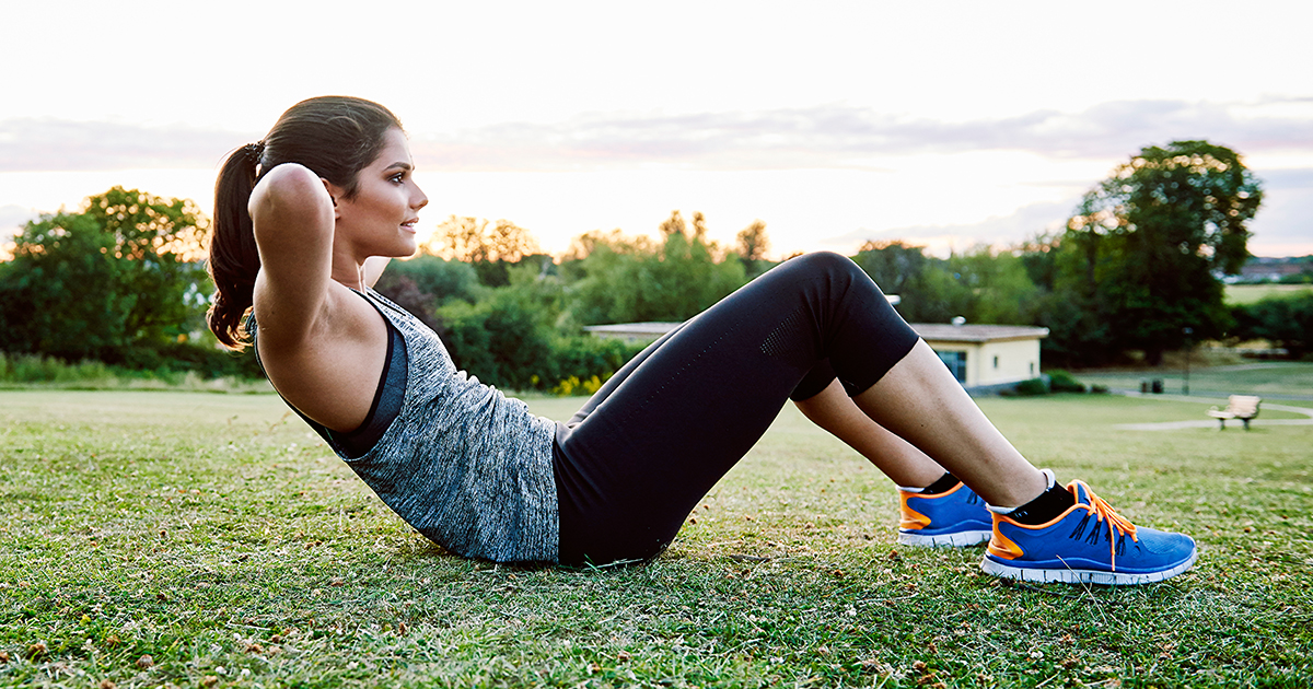 how to lose upper thigh fat