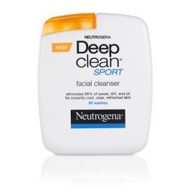 Deep-Clean-Sport-Facial-Cleanser-lg