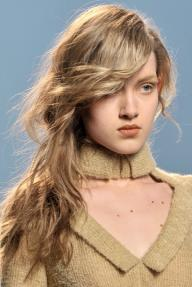 RODARTE-FALL-RTW-2011-BEAUTY-001_runway