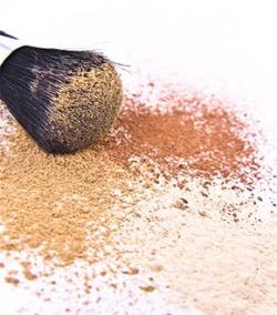 brush_powder