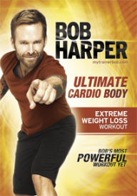 """Are you ready to sweat?"" (Image from MyTrainerBob.com)"