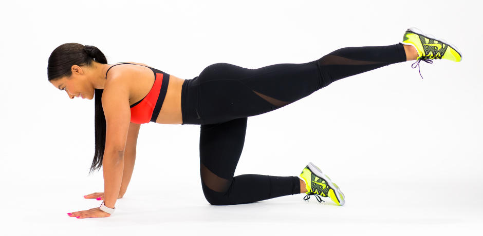 Fitness Magazine: Weight-loss plans, video workouts, abs ...