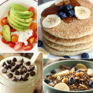 1000 Calorie Per Day High Protein Diet