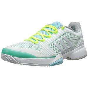 The Best Price On Brooks G Tennis Shoe