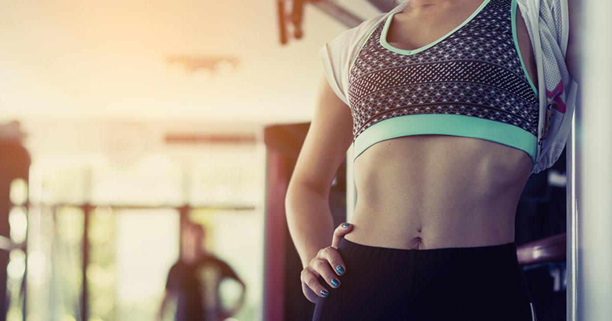 Watch Grokker: Home Workout Videos video