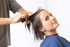 Як підстригтися фото 18 фотография