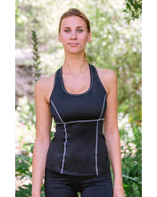 Plus Size Yoga Pants You Ll Heart Fitness Magazine
