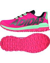 The Best Winter Running Shoes | Fitness Magazine
