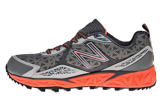The Best Winter Running Shoes   Fitness Magazine