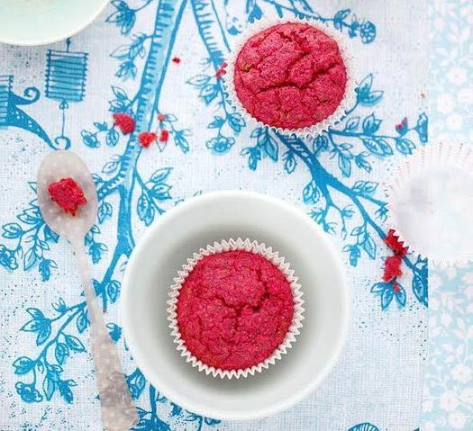 Gluten-Free Muffins You Can Make at Home | Fitness Magazine