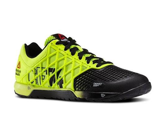 Best Shoes For Agility Training