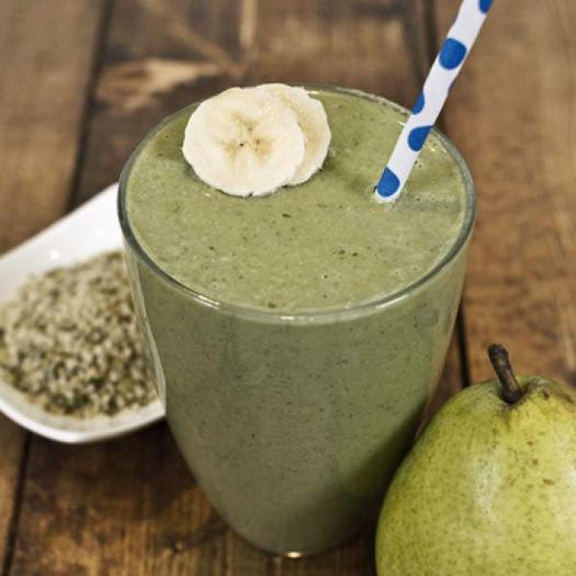 fruit smoothie recipes healthy fruit pectin