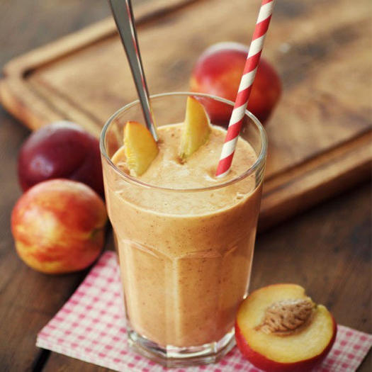strange fruit fruit smoothie recipes