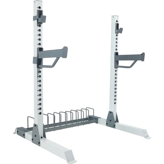 Yes You Can Find A Squat Rack Under 500 Fitness Magazine