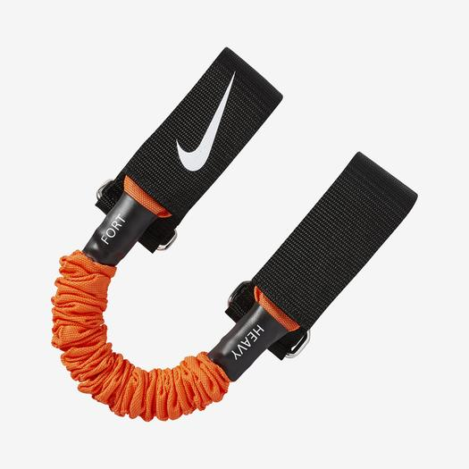 10 Resistance Bands To Add To Your Home Gym