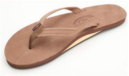 The Most Comfortable Sandals of All Time