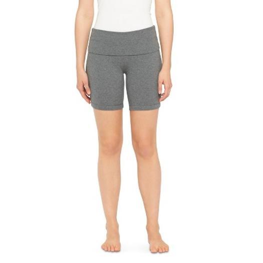 Yoga Shorts You'll Love