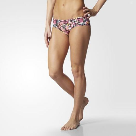 Comfortable, Cute Underwear for Women | Fitness Magazine