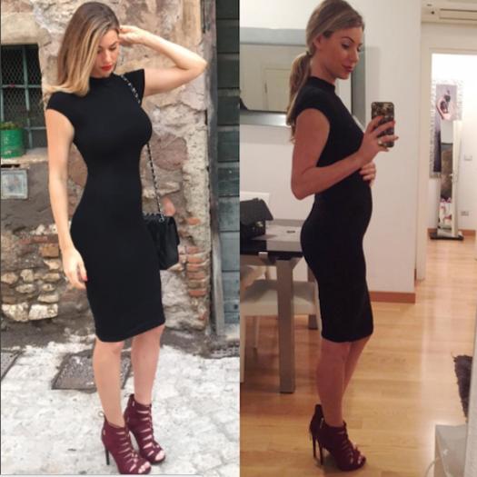 Anna Victoria Instagram