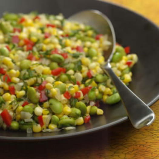 Recipes For Vegetable Side Dishes