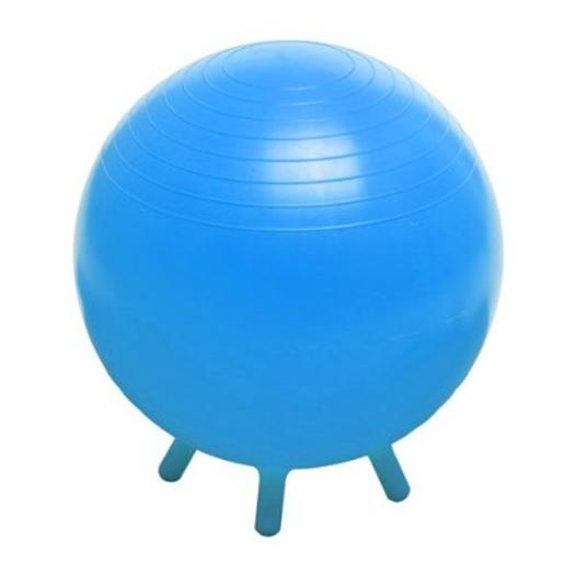 Bosu Ball Standing Desk: The Exercise Ball Your Full-Body Workout Needs