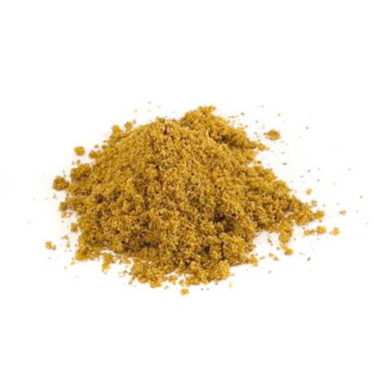 Watch How To Use Turmeric To Fight Diabetes video