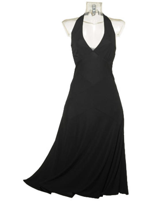 Find the Perfect Little Black Dress for Your Shape | Fitness Magazine