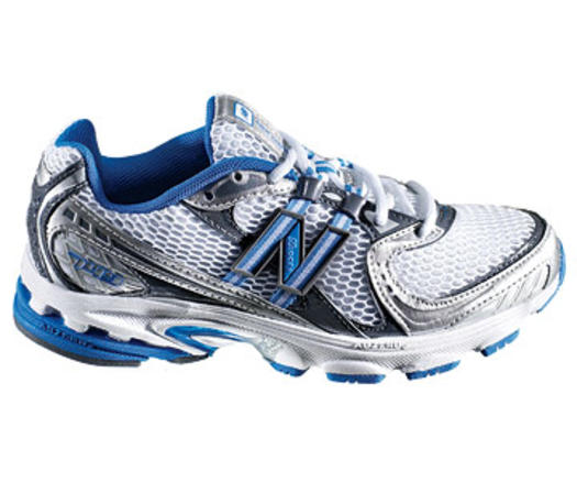 Running Shoes For Bunions Nike