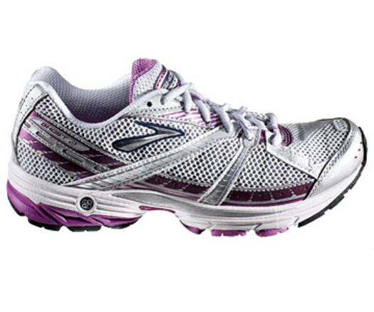 Best Running Shoes For Neutral Arches