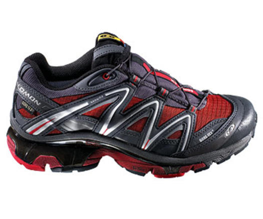 fitness 2009 sneaker guide the best running shoes for