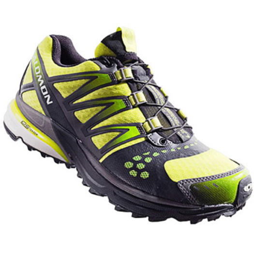 Best Trail Running Shoes Sand