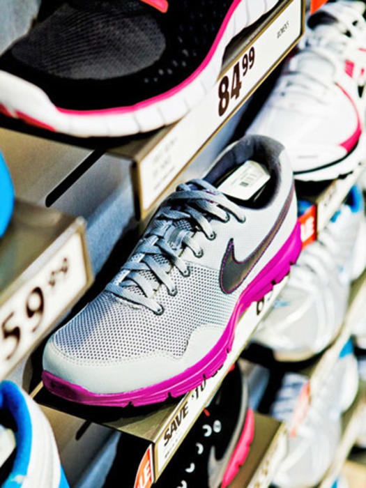 shoe reviews the best athletic shoes for every workout