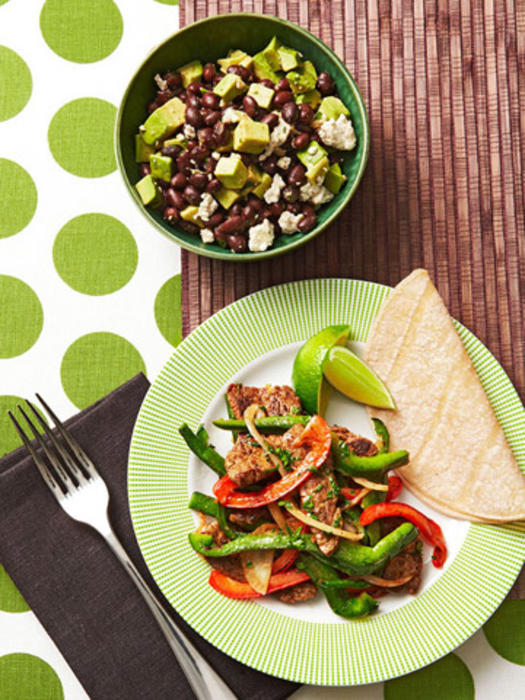 charming healthy easy dinner recipes Part - 1: charming healthy easy dinner recipes pictures gallery
