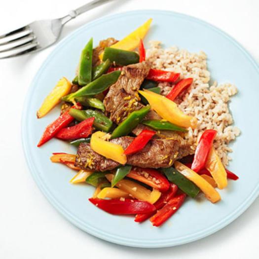 Best Diet Dinner Recipes