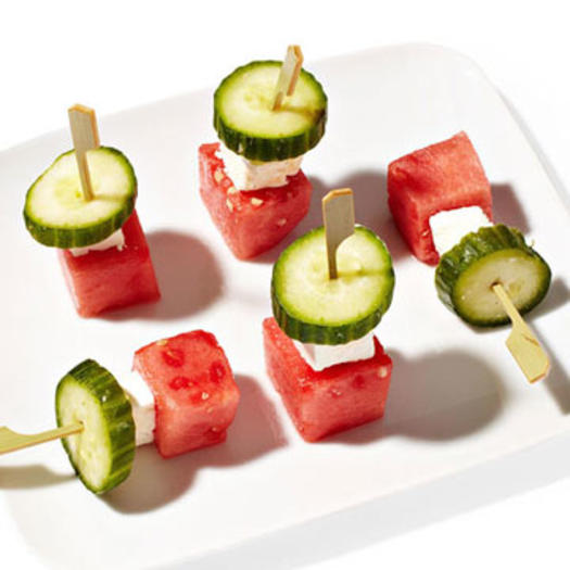 healthy snacks 150 calories or less