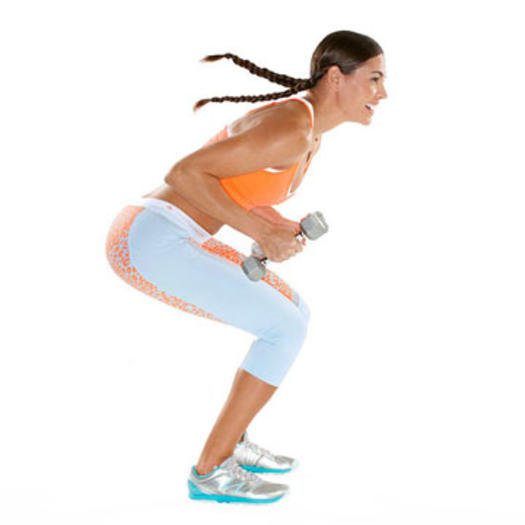 Strengthening Exercises for Skiing, Snowboarding, and Ice ...