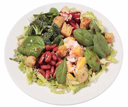 Vegetarian Meal Ideas Quick Vegetarian Meals Fitness
