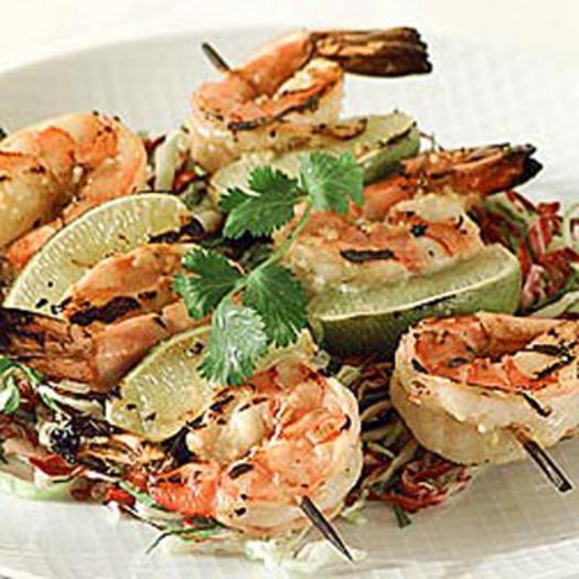 7 Healthy Gourmet Dinner Recipes
