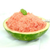 1000-melon-watermelon-granita.jpg?itok=_KiZpCxu