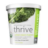 Healthy Snacks Savory Health Foods Fitness Magazine