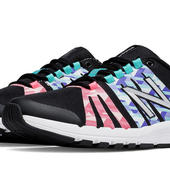 The Cross Training Shoes You Need Fitness Magazine