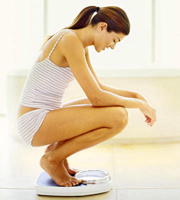 how to know your metabolism is slowing down from dieting