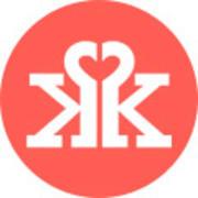 Grokker.com's picture