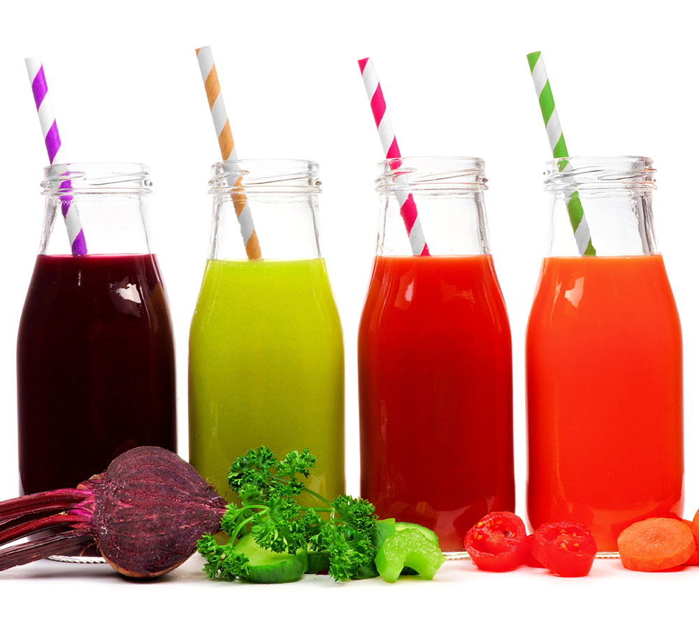 1000-juice-bottles.jpg