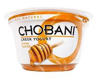 Image result for images of yogurt