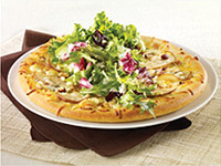 PizzaPearGorgonzola.jpg
