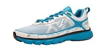 RunningShoe.jpg